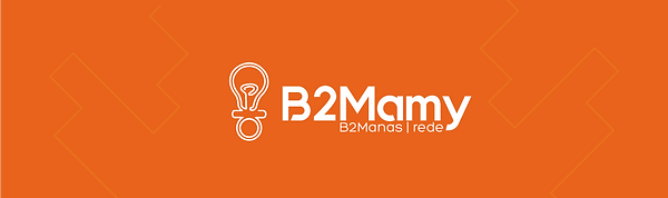 logo-rede-b2mamy.png