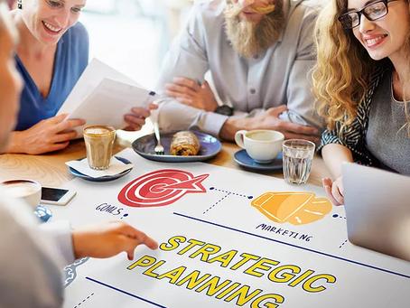 Que tal 20 mentores ajudando o planejamento da sua empresa para 2017?