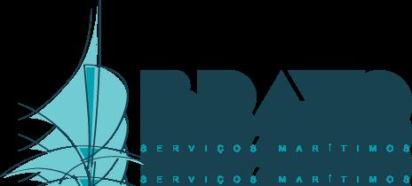 Bravo marítimo - Serviços Marítimos