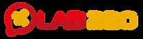 logo-lab220