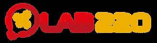 logo lab-220