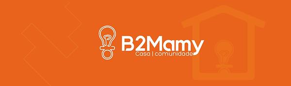 logo-casa-b2mamy.png