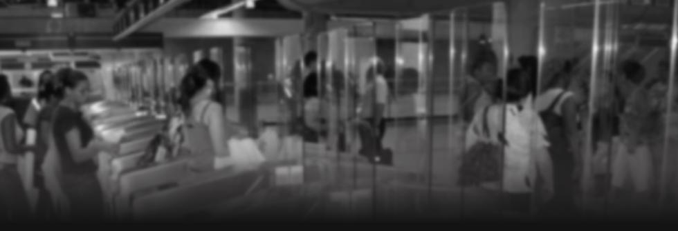 mulheres-no-metro.png