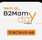botao-b2mamy-day