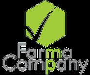 logo-farma company