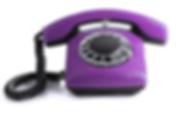 telefone-roxo