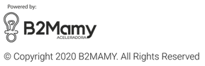 logo-b2mamy-preto-copyright.png