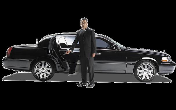 carro-motorista-chofer