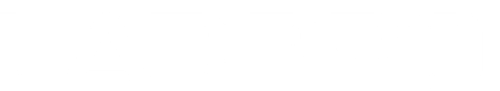 logo lab 220