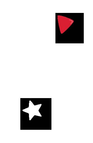 vetor-estrela.png