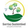 Sorriso-Sustentável.jpg