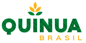 logo-quinua brasil