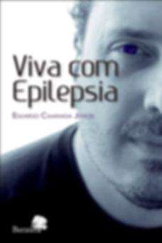 livro-viva-com-epilepsia