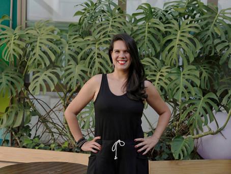 Ser mãe e empresária no Brasil, um desafio enriquecedor
