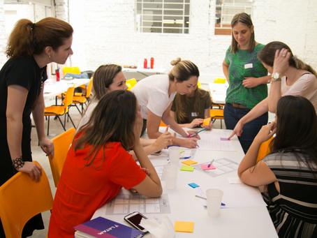 Como criar uma comunidade apaixonada