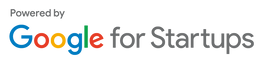 logo-google-for-startups.png
