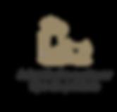 icone de adaptação