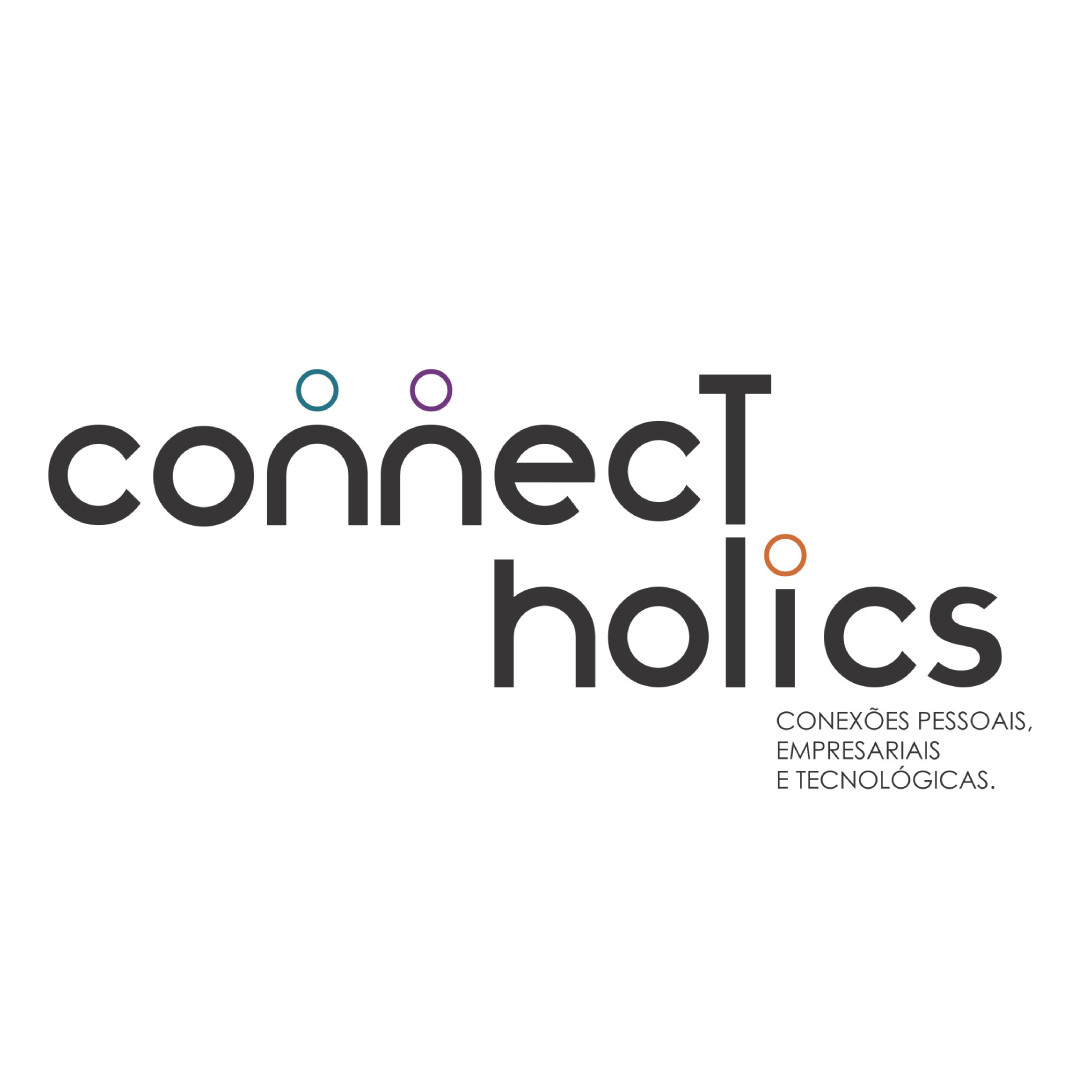 connectholics_logofinal.jpg
