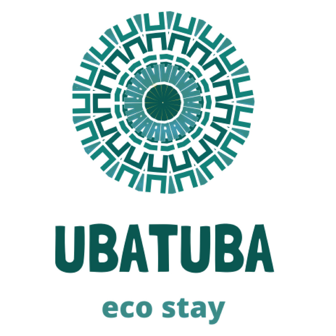 ubatuba-eco-stay.jpg