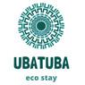 ubatuba-eco-stay.jpg