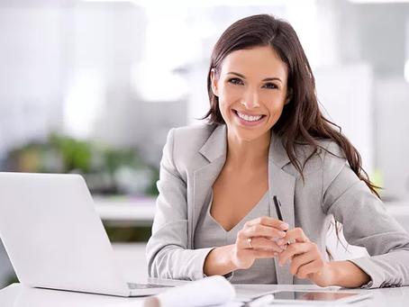 Formatos de trabalho para quem quer empreender em home office!