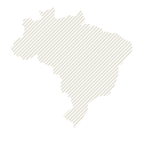 Bravo Marítimo em todo o Brasil