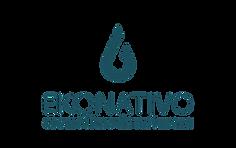 logo-ekonativo