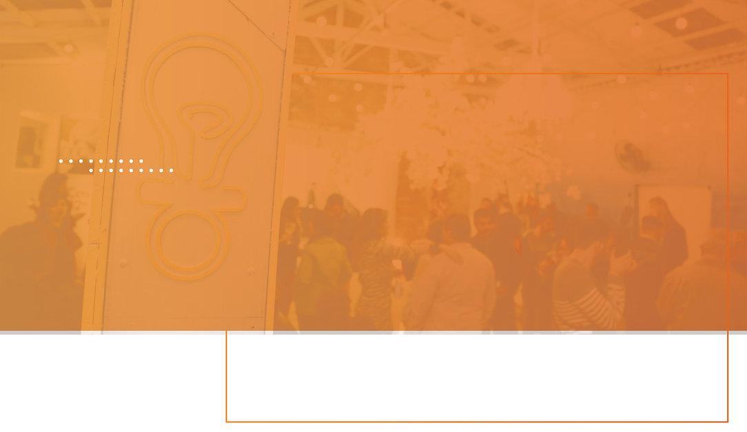 casa-b2mamy-em-evento.jpg