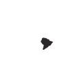 logo consultoria