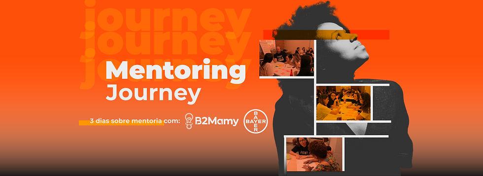banner-laranja-campanha-mentoring-journe