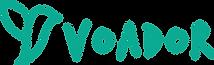 Voador_logo_Verde_horizontal.png