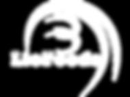 liofoods logo