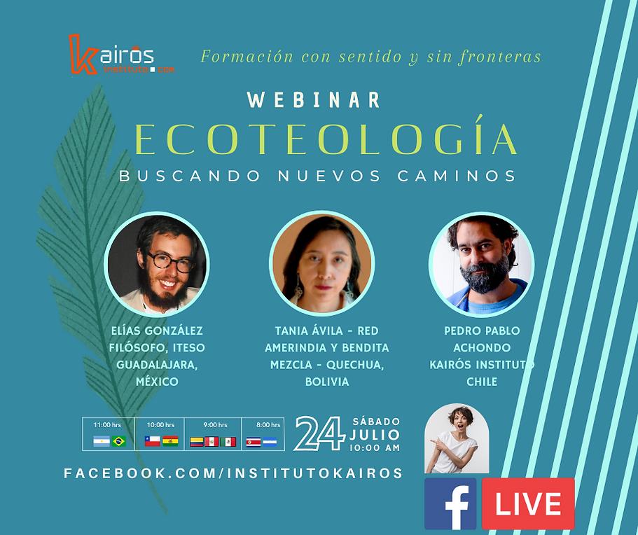 webinar ecoteologia (facebook) (1).png