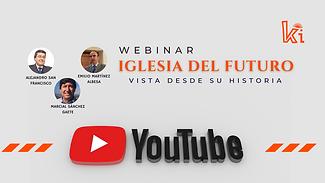 videos-portadas (1).png