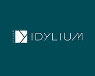 Idylium