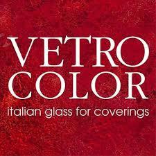 Vetrocolor