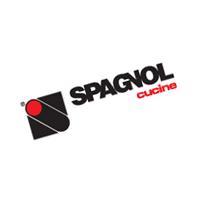 Spagnol Cucine
