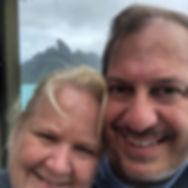 Karen & Matt Owens.jpg