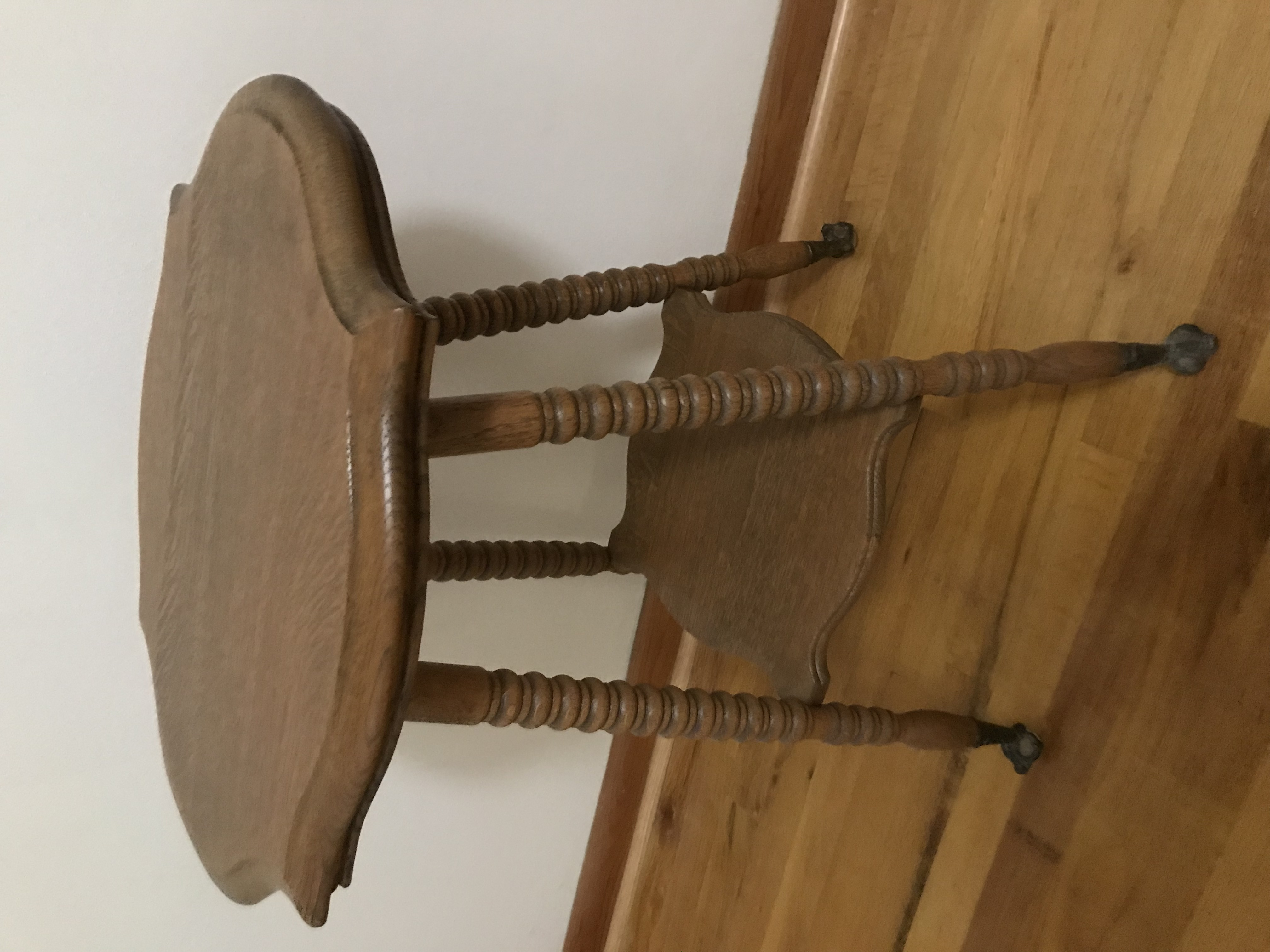 Parlor Table.jpg
