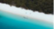 Custom Australia Vacation   GeoLuxe Travel