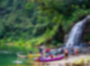 Fiji Trip Planner | GeoLuxe Travel