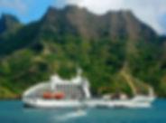 Cruise Trip Planner   GeoLuxe Travel
