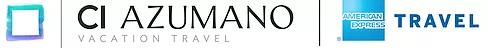 affiliation.png