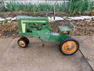 JD Pedal Tractor 2.jpg