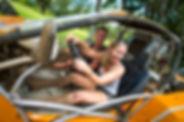 Cook Islands Trip Planner   GeoLuxe Travel