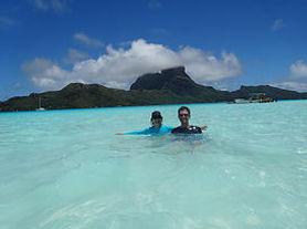 O'Connor Tahiti.jpg