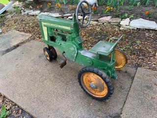 JD Pedal Tractor 3.jpg