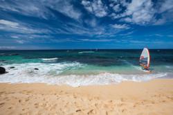 Hawaii Trip Planner | GeoLuxe Travel | Hawaiian beach