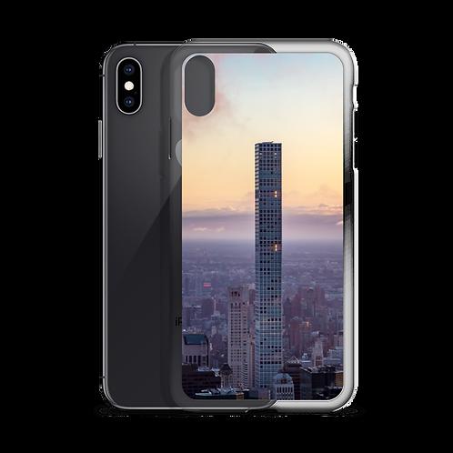 iPHONE - USA