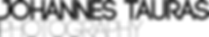 Johannestauras_Logo_platzhalter.png